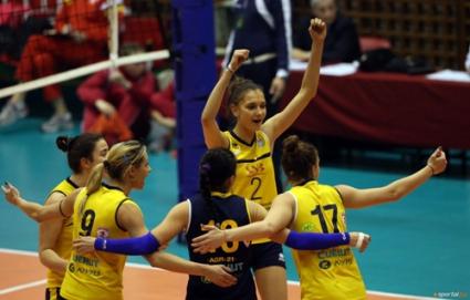 Марица би Славия с 3:0, но остана на второ място