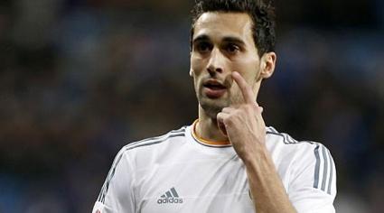Арбелоа няма да играе срещу Барса