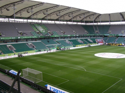 Токов удар заплаши мача на Байерн (Мюнхен)