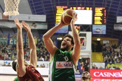 Загуба за Калоян Иванов в Италия, Деян със силен мач в Испания