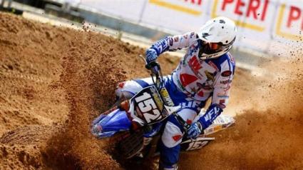 Технически проблеми оставиха Петър Петров на 23-о място в Тайланд