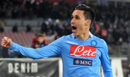 Наполи наказа пропуските на Рома и завърза интригата за второто място (видео)
