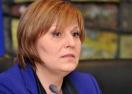 Министър Георгиева говори два часа с румънската си колежка