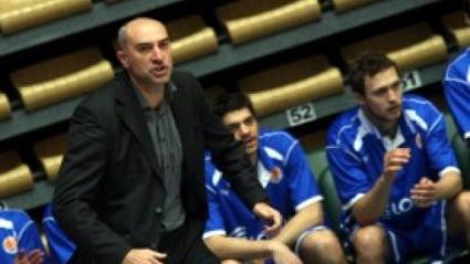 Любо Минчев е сред спряганите имена за старши-треньор на националите