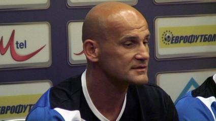 Левски награждава шестима бивши футболисти на отбора