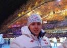 Полски състезател по бобслей с положителна допинг проба от Олимпиадата
