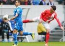 Майнц и Неделев мечтаят за Шампионска лига след изключителен обрат (видео)