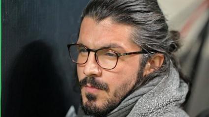 Гатузо: Един ден ще съм треньор на Милан