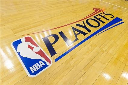 Време е за плейофи в НБА