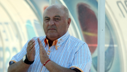 Венци Стефанов: Черноморец дава пари срещу нас, Марков ми го каза