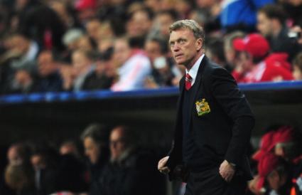 Семейство Глейзър допуснало агонията на Юнайтед за пари