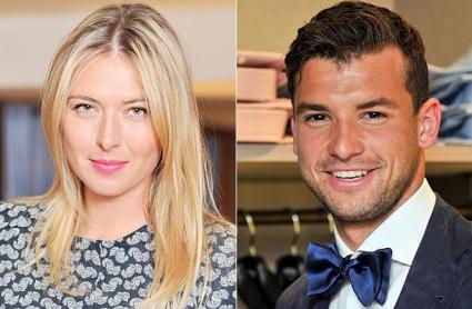 Григор и Маша заедно в реклама на Nike (видео)