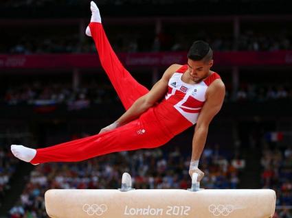 Доброволци от 14 държави ще помагат на ЕП по спортна гимнастика в София