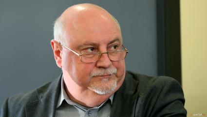 Баждеков: Подали сме заявка за Лига Европа по искане на УЕФА