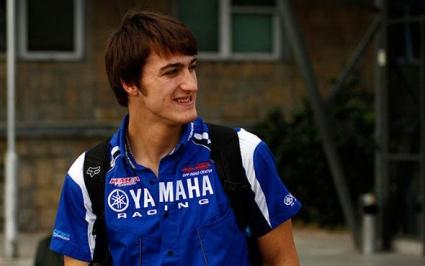 Трудно състезание за Петър Петров в Испания
