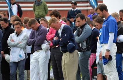 Трябваше ли да бъде прекратен турнирът в Мадейра?