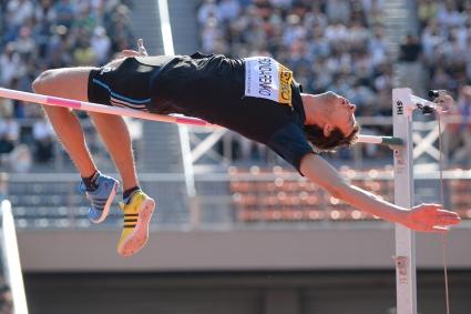 МОК отпусна 300 хил. долара на спортистите в Украйна
