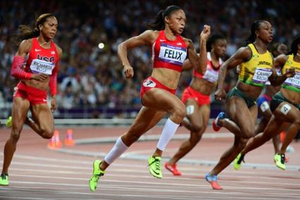 Още трима олимпийски и двама световни шампиони на старт в Шанхай