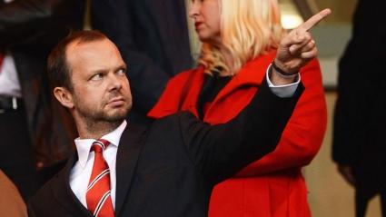 Манчестър Юнайтед губи 30 млн. паунда