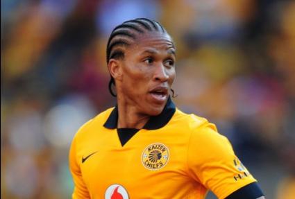 Бивш национал на Южна Африка беше наказан за четири месеца