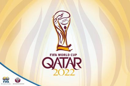 ФИФА няма намерение да отнема световното от Катар
