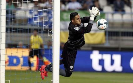 Малага победи Леванте на финала на сезона (видео)