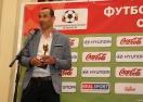 Марто Петров: До месец-два ще зная дали окончателно ще приключа с футбола (видео)