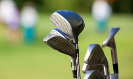 Cape Kaliakra Open започва на трите голф комплекса край Каварна