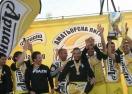 Пловдив ще е център на Ариана Аматьорска лига този уикенд