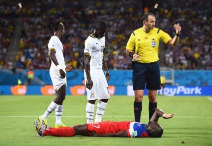 САЩ без Алтидор срещу Португалия