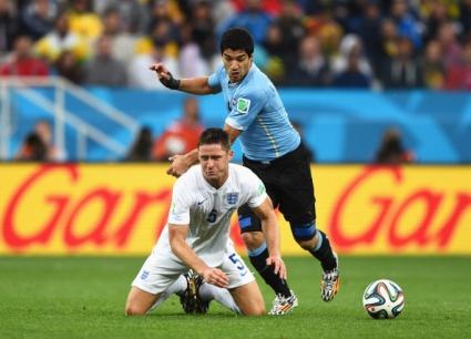 Кейхил: Загубата от Уругвай е най-болезненият момент в кариерата ми