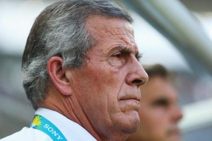 Уругвай победил Англия благодарение на вътрешна информация