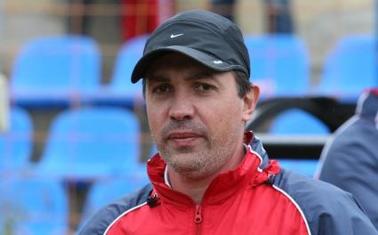 Тони Велков: Марек е корав отбор