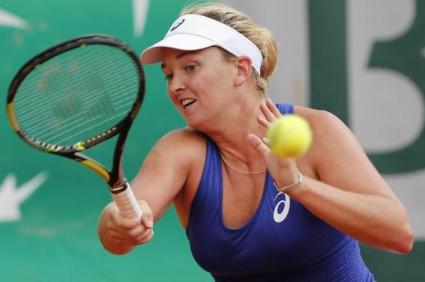 Коко Вандевеге спечели първа титла в женския професионален тенис