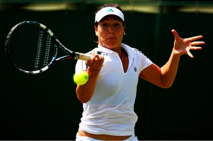 Елица Костова е шампионка в Монпелие