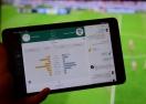 """Samsung превзема света на футбола с приложението """"Kick"""""""
