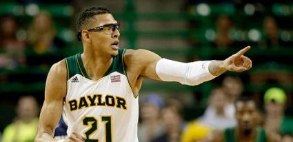 Рядко заболяване отне НБА мечтата на колежански талант