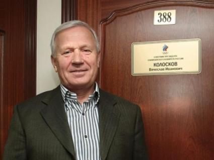 Шеф на руския футбол: Как въобще попаднахме на световното