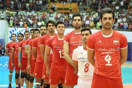 Забраниха на иранките да ходят на мачове