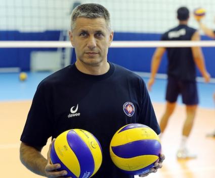 Радо Стойчев: Джулиани може да говори каквото си иска, това не ме вълнува