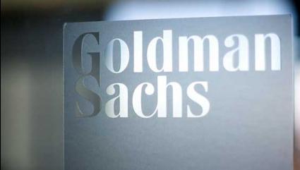 Goldman Sachs не се справя никак добре с прогнозите за Световното