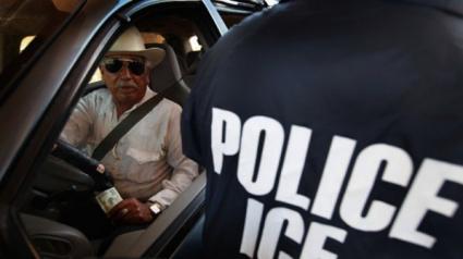 Наркобос е арестуван, докато гледал мач на Мексико от Мондиал 2014