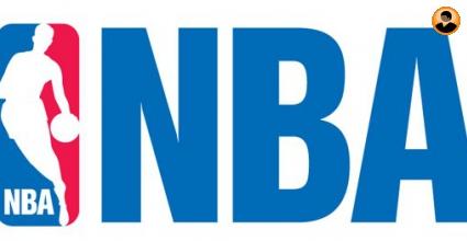 Свободните средства за заплати на отборите в NBA