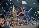 Катерач номер 1 в света спечели Sofia Boulder Battle