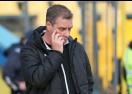 Треньорът на Черно море Сашо Станков очаква тежък мач срещу Берое