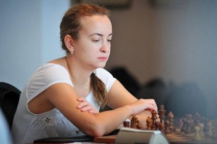 България с победа над Филипините на Олимпиадата по шахмат