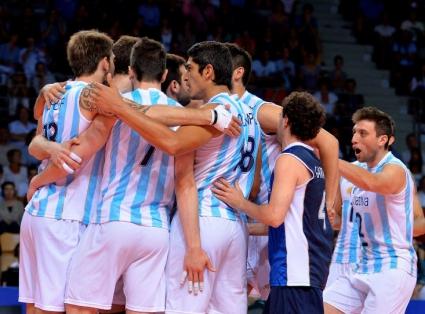 Хулио Веласко почти избистри състава на Аржентина за СП