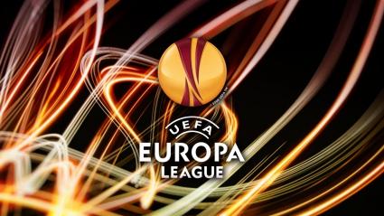 Всички резултати в Лига Европа