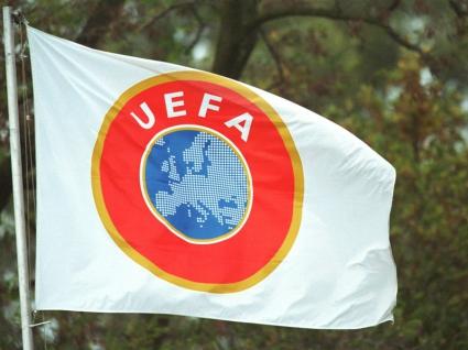 Официално: УЕФА изхвърли Легия и върна Селтик в ШЛ, Лудогорец - непоставен