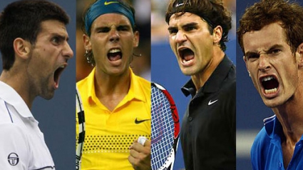 Тенисистите искат повече пари